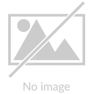 باز ما دو تومن شارژ کردیم و این ایرانسل شروع کرد ..